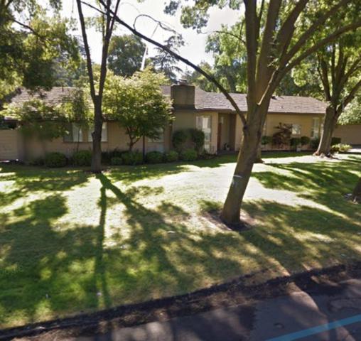 9388 Madeline Drive, Stockton, CA 95212 (MLS #18013020) :: Dominic Brandon and Team