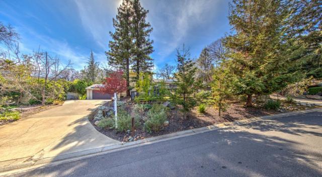 3470 Patterson Way, El Dorado Hills, CA 95762 (MLS #18014629) :: Dominic Brandon and Team