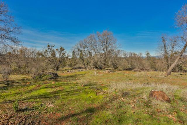 0-Lot #3 Carlson Drive, Shingle Springs, CA 95682 (MLS #18014799) :: Keller Williams - Rachel Adams Group