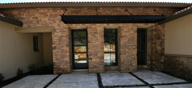16664 Winchester Club Drive, Meadow Vista, CA 95722 (MLS #18015090) :: Keller Williams - Rachel Adams Group
