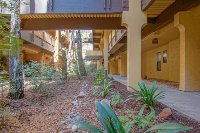 200 P Street C34, Sacramento, CA 95814 (MLS #18015094) :: Heidi Phong Real Estate Team