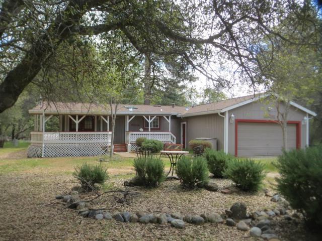12884 Green Valley Circle, Groveland, CA 95321 (MLS #18015179) :: Keller Williams - Rachel Adams Group
