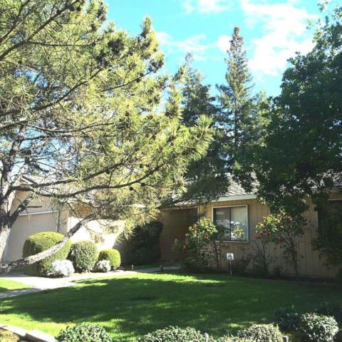 2620 Grizzly Hollow Way, Stockton, CA 95207 (MLS #18015452) :: Dominic Brandon and Team