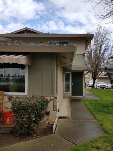 10823 Coloma Road #2, Rancho Cordova, CA 95670 (MLS #18015874) :: SacramentoFindAHome.com at RE/MAX Gold