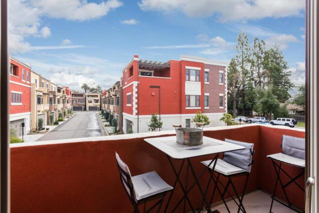 2032 20th Street, Sacramento, CA 95818 (MLS #18015875) :: Heidi Phong Real Estate Team