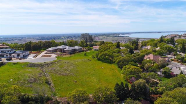 601-Lot 65 Thalassa Court, El Dorado Hills, CA 95762 (MLS #18016018) :: Team Ostrode Properties