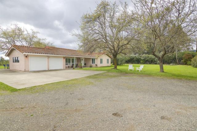 26741 Via Robles, Winters, CA 95694 (MLS #18016128) :: Team Ostrode Properties