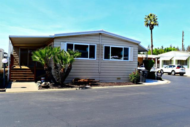 3937 Surfside Drive, Modesto, CA 95355 (MLS #18016205) :: Keller Williams - Rachel Adams Group