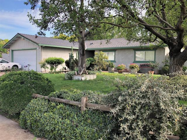 786 Canterbury Way, Manteca, CA 95336 (MLS #18018102) :: Keller Williams - Rachel Adams Group