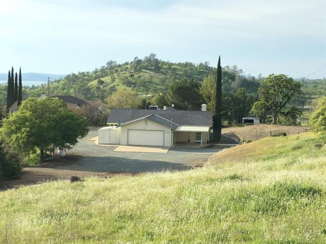 14464 Potrero Way, La Grange, CA 95329 (MLS #18019196) :: The Merlino Home Team
