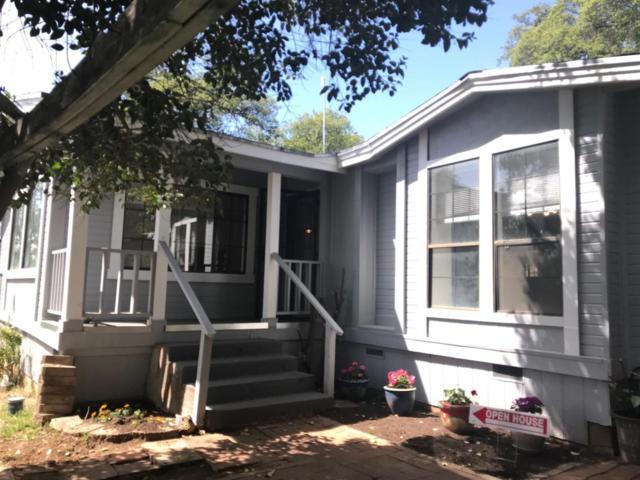 5425 Maranatha Lane, Lincoln, CA 95648 (MLS #18019272) :: Keller Williams - Rachel Adams Group
