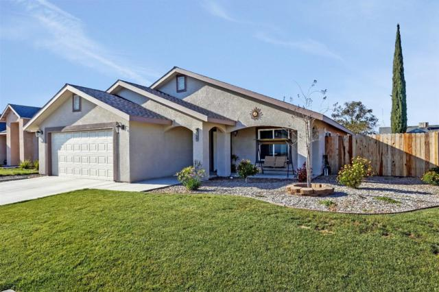 6616 Hastings Drive, Winton, CA 95388 (MLS #18019325) :: Dominic Brandon and Team