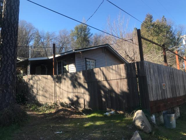 14870 Fern Avenue, River Pines, CA 95675 (MLS #18019416) :: NewVision Realty Group