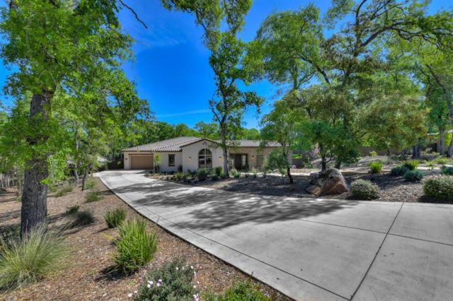 6076 Monet Way, El Dorado Hills, CA 95762 (MLS #18019784) :: Keller Williams - Rachel Adams Group