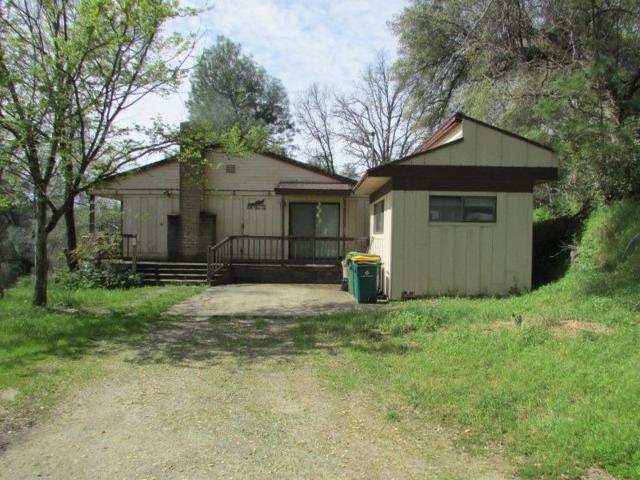 104 Bluejay Drive, Placerville, CA 95667 (MLS #18020055) :: Keller Williams - Rachel Adams Group