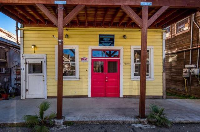 13931 Main Street, Walnut Grove, CA 95690 (MLS #18020950) :: Keller Williams - Rachel Adams Group