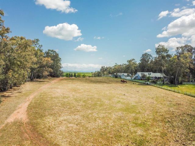 0 Kirkwood Street, Herald, CA 95638 (MLS #18021086) :: Heidi Phong Real Estate Team