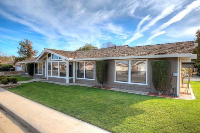 690 Eureka Court, Gustine, CA 95322 (MLS #18021250) :: The Merlino Home Team