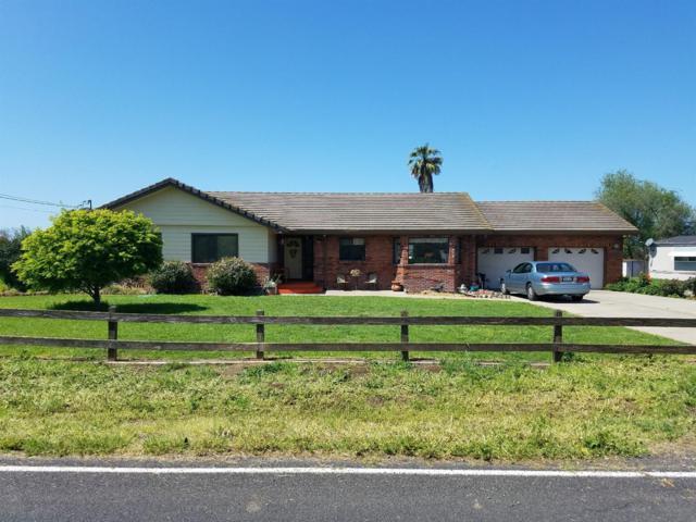 6985-6973 Ferguson Road, Stockton, CA 95215 (MLS #18021258) :: Heidi Phong Real Estate Team