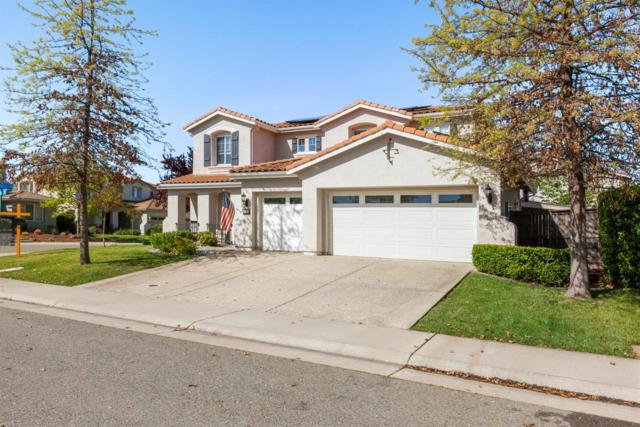 1130 Lawrence, Lincoln, CA 95648 (MLS #18021353) :: Dominic Brandon and Team