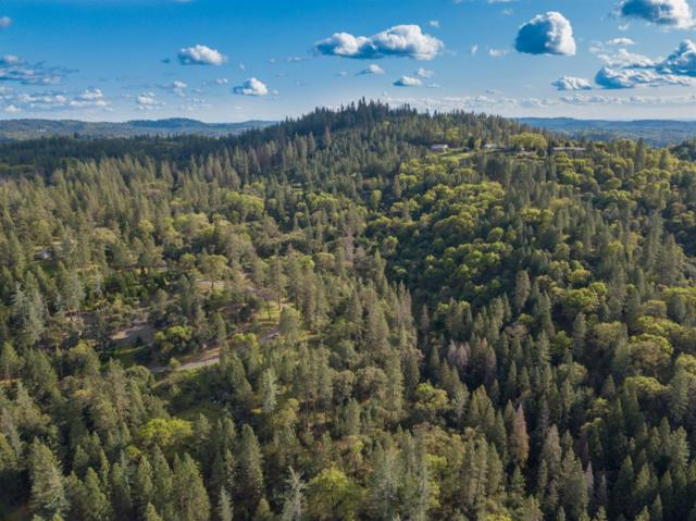 19426 Mountain Meadow Court, Grass Valley, CA 95949 (MLS #18021942) :: NewVision Realty Group