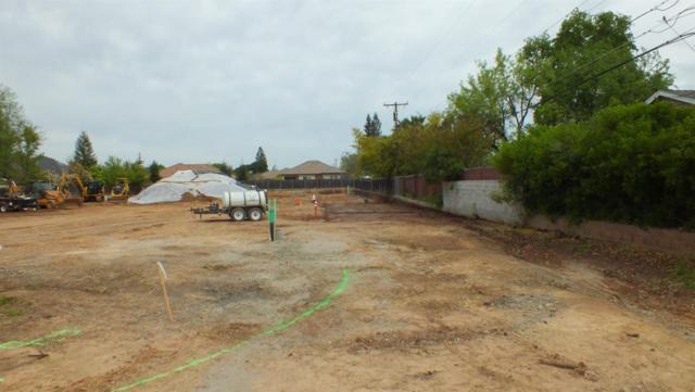 3701 Mackenzie Lane, Carmichael, CA 95608 (MLS #18021961) :: Team Ostrode Properties