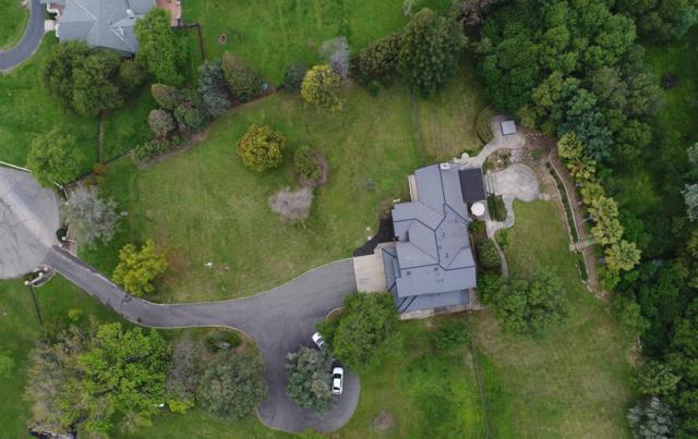 1545 Sunnybrook Court, Penryn, CA 95663 (MLS #18022085) :: Keller Williams - Rachel Adams Group