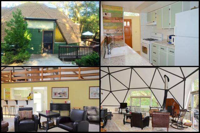 25750 Meadow Drive, Pioneer, CA 95666 (MLS #18022900) :: Keller Williams - Rachel Adams Group