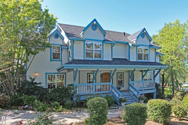 2350 Lakewood Hills Lane, Lincoln, CA 95648 (MLS #18023169) :: Keller Williams - Rachel Adams Group