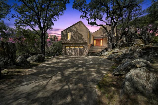 11137 Creekhaven Court, Auburn, CA 95602 (MLS #18023456) :: Heidi Phong Real Estate Team