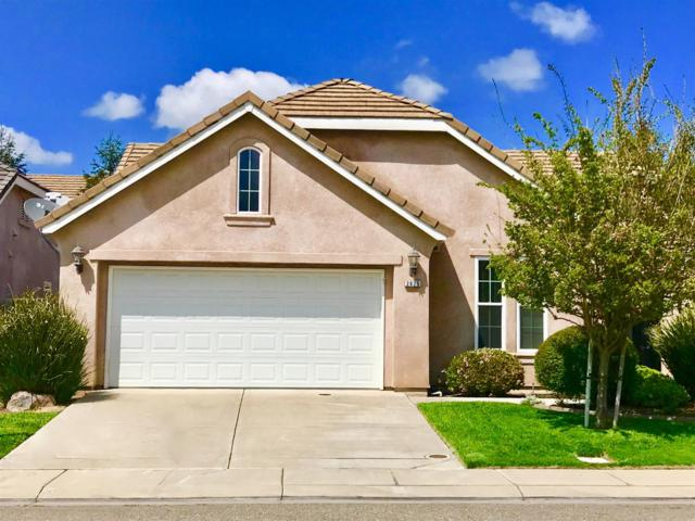 2625 Allegiance Lane, Riverbank, CA 95367 (MLS #18023471) :: The Del Real Group