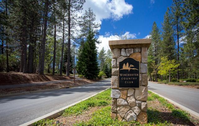 17101 Winchester Club Drive, Meadow Vista, CA 95722 (MLS #18023478) :: The Merlino Home Team