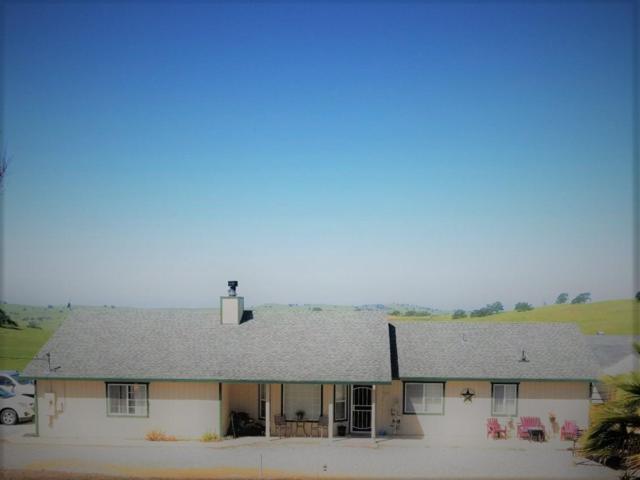 9861 Hernandez, La Grange Unincorp, CA 95329 (MLS #18023559) :: Keller Williams - Rachel Adams Group