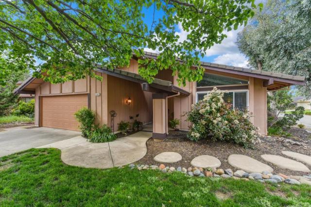 5257 Butterwood, Orangevale, CA 95662 (MLS #18023920) :: Ben Kinney Real Estate Team