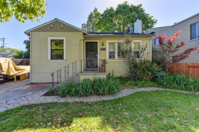 434 Glenn Street, Vallejo, CA 94590 (MLS #18023941) :: NewVision Realty Group
