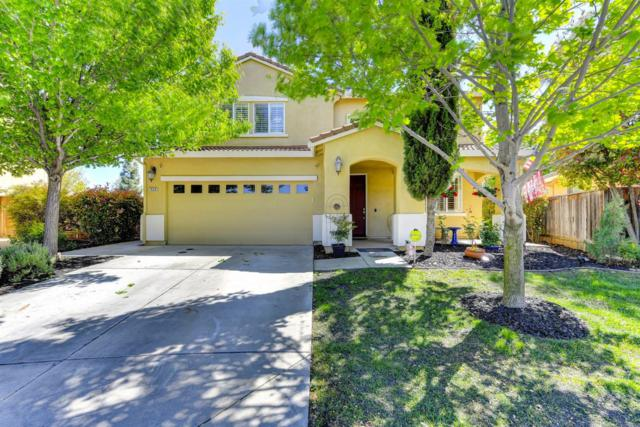 1028 Ashford Lane, Lincoln, CA 95648 (MLS #18024131) :: Keller Williams Realty