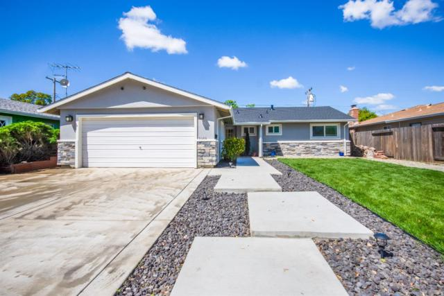 5914 Larry Way, North Highlands, CA 95660 (MLS #18024668) :: Keller Williams Realty