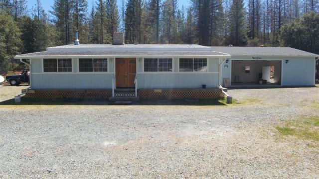 20709 Morgan Drive, Groveland, CA 95321 (MLS #18024809) :: Heidi Phong Real Estate Team