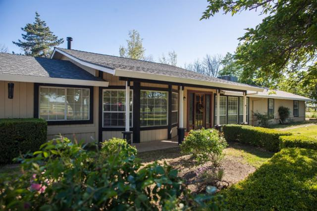 3605 Neighbor Lane, Lincoln, CA 95648 (MLS #18025070) :: Keller Williams Realty