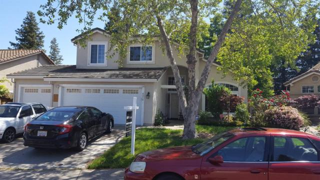 4310 Escambia Court, Elk Grove, CA 95758 (MLS #18025201) :: Gabriel Witkin Real Estate Group