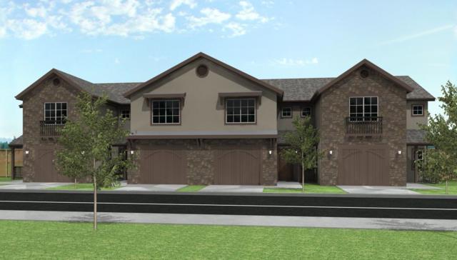 7702 Lander Avenue, Hilmar, CA 95324 (MLS #18025262) :: Keller Williams Realty