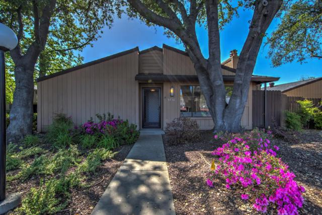 5761 Spyglass Lane, Citrus Heights, CA 95610 (MLS #18025450) :: Dominic Brandon and Team