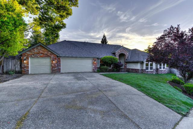 480 Trowbridge Lane, Folsom, CA 95630 (MLS #18025543) :: Keller Williams - Rachel Adams Group