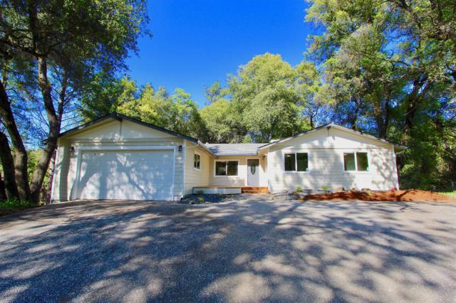 14267 Torrey Pines Drive, Auburn, CA 95602 (MLS #18025818) :: Heidi Phong Real Estate Team
