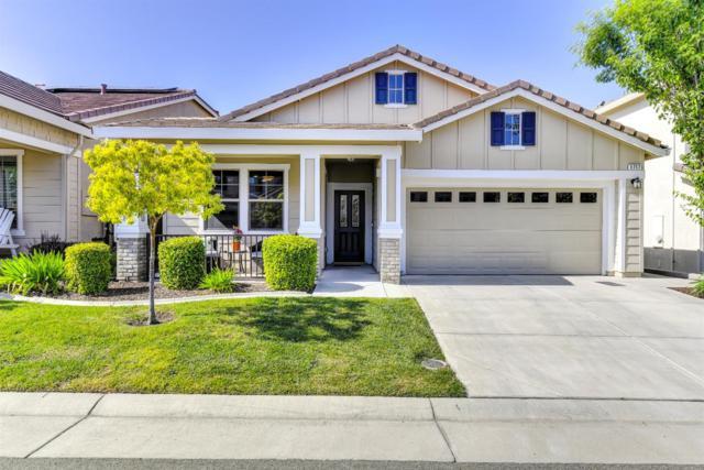 1717 Vignolia Loop, Roseville, CA 95747 (MLS #18027222) :: Heidi Phong Real Estate Team