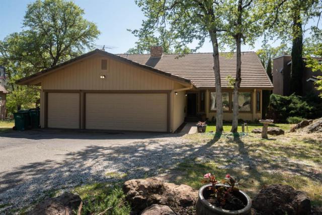 12103 Torrey Pines Drive, Auburn, CA 95602 (MLS #18027684) :: Team Ostrode Properties