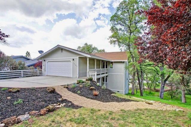 12162 Poplar Rd, Lake Of The Pines, CA 95602 (MLS #18027911) :: Heidi Phong Real Estate Team