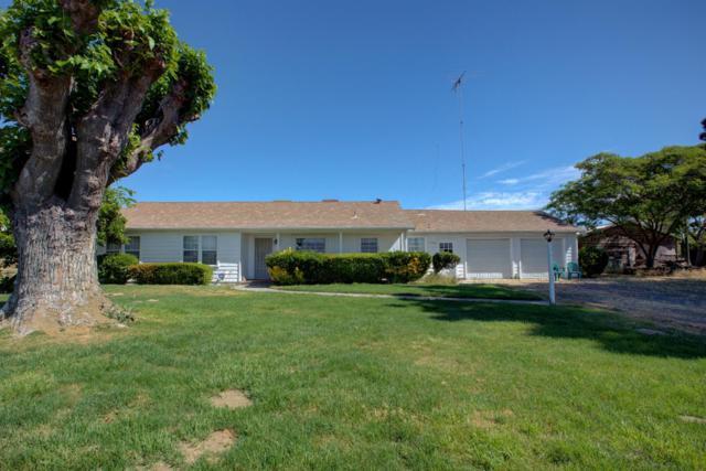17810 W Bradbury Road, Turlock, CA 95380 (MLS #18028514) :: Heidi Phong Real Estate Team
