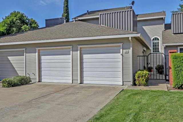 5815 Morgan Place #39, Stockton, CA 95219 (MLS #18030113) :: NewVision Realty Group