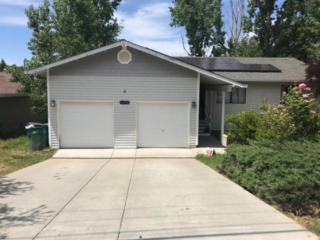 11252 Torrey Pines Drive, Auburn, CA 95602 (MLS #18030958) :: Team Ostrode Properties